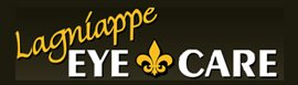 Lagniappe Eye Care